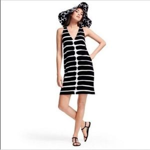 Marimekko Striped Dress | Size XS